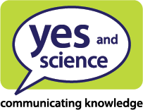 Yes and Science